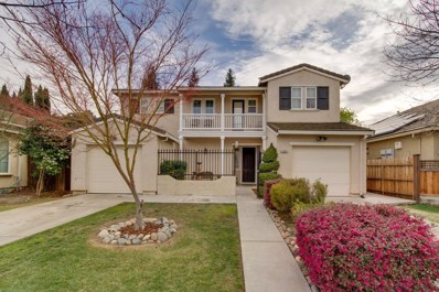 1645 Headslane Road, West Sacramento, CA 95691 - MLS#: 18010323