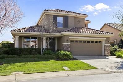 4286 Rimini Way, El Dorado Hills, CA 95762 - MLS#: 18010336