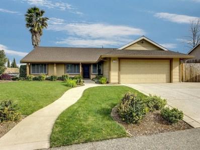 7724 Farmgate Way, Citrus Heights, CA 95610 - MLS#: 18010338