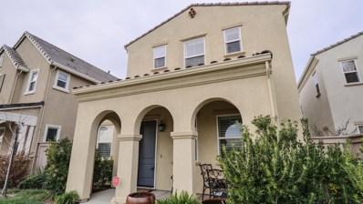 1569 Bonanza Lane, Folsom, CA 95630 - MLS#: 18010371