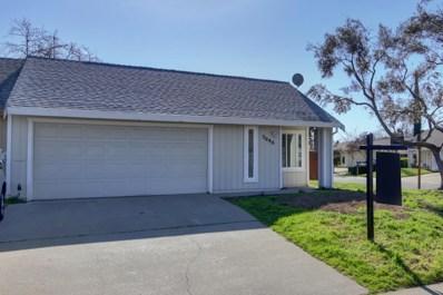 3090 Explorer Drive, Sacramento, CA 95827 - MLS#: 18010372