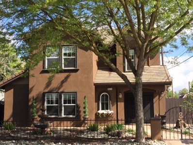 821 W Morris Avenue, Modesto, CA 95350 - MLS#: 18010375