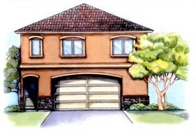 533 Granada Court, Merced, CA 95341 - MLS#: 18010403