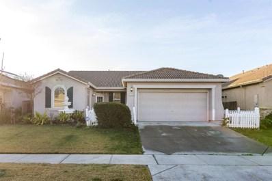 1370 Amaranth, Plumas Lake, CA 95961 - MLS#: 18010406