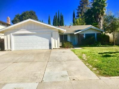 7295 Mandy, Sacramento, CA 95823 - MLS#: 18010445