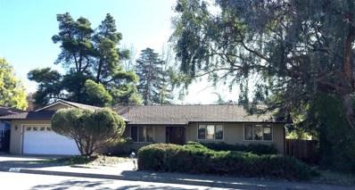 4405 Midas Avenue, Rocklin, CA 95677 - MLS#: 18010457