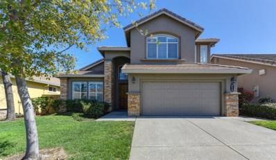 4045 Ironwood Drive, El Dorado Hills, CA 95762 - MLS#: 18010461