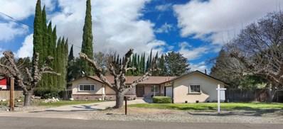 2236 Idaho Avenue, Stockton, CA 95204 - MLS#: 18010463