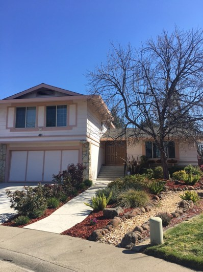 9257 Cadenza Court, Sacramento, CA 95826 - MLS#: 18010491