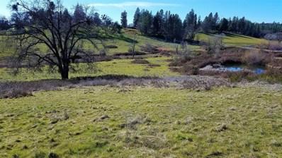 12  Veerkamp Way, Garden Valley, CA 95633 - MLS#: 18010529