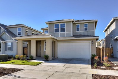 17947 Isabella Place, Lathrop, CA 95330 - MLS#: 18010541