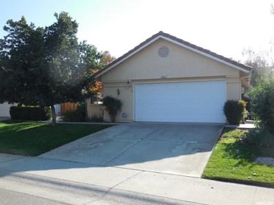 8141 Arroyo Vista Drive, Sacramento, CA 95823 - MLS#: 18010557