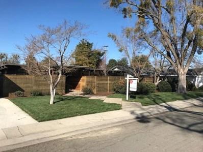 2109 Enslen Avenue, Modesto, CA 95350 - MLS#: 18010561