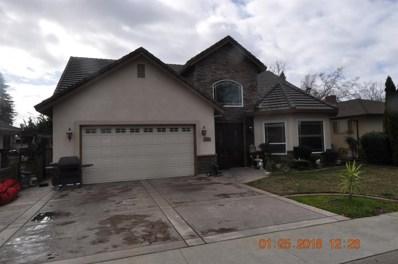704 Vine Avenue, Roseville, CA 95678 - MLS#: 18010581