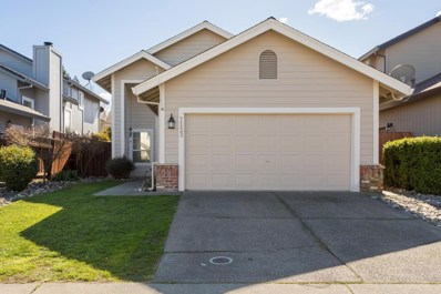 7123 Bayridge Court, Granite Bay, CA 95746 - MLS#: 18010621