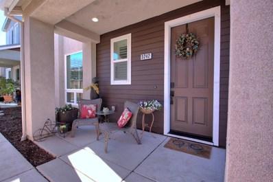 3242 Albany Terrace, Davis, CA 95618 - MLS#: 18010686