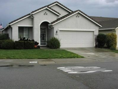 8424 Pinyon Pine, Antelope, CA 95843 - MLS#: 18010702