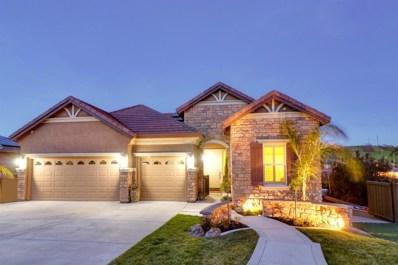 530 Lefevre Drive, Folsom, CA 95630 - MLS#: 18010705