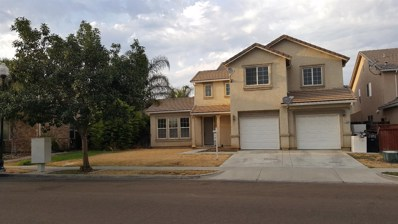 1335 Shearwater Drive, Patterson, CA 95363 - MLS#: 18010724