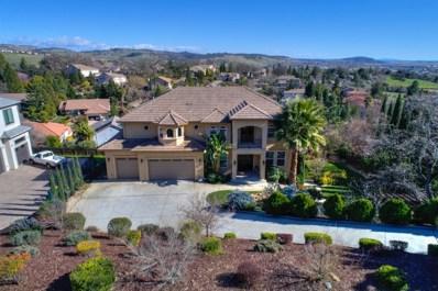 3521 Park Drive, El Dorado Hills, CA 95762 - MLS#: 18010730