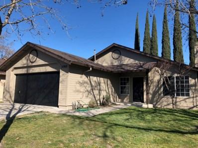 1765 Swenson Court, Stockton, CA 95206 - MLS#: 18010739