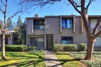 13 Adelphi Court, Sacramento, CA 95825 - MLS#: 18010767