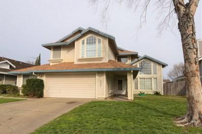 4937 Hidden Meadow, Antelope, CA 95843 - MLS#: 18010806