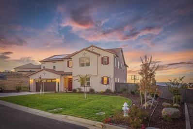 1219 Cornerstone Drive, El Dorado Hills, CA 95762 - MLS#: 18010814