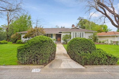 1384 Fitch Way, Sacramento, CA 95864 - MLS#: 18010875