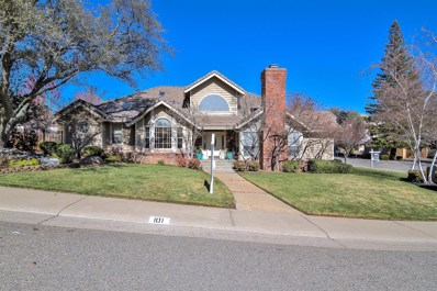 101 Hodges Court, Folsom, CA 95630 - MLS#: 18010879
