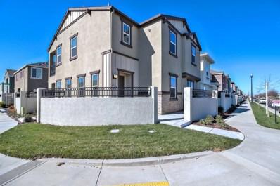4201 Bob Doyle Drive, Roseville, CA 95747 - MLS#: 18010926