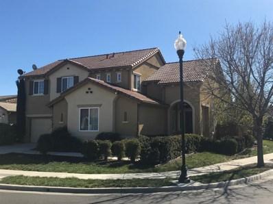 1452 Shearwater Drive, Patterson, CA 95363 - MLS#: 18010940