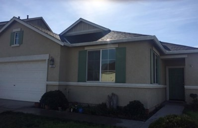1606 Gloria Drive, Stockton, CA 95205 - MLS#: 18010941