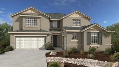 4144 Southampton Street, Roseville, CA 95747 - MLS#: 18010960