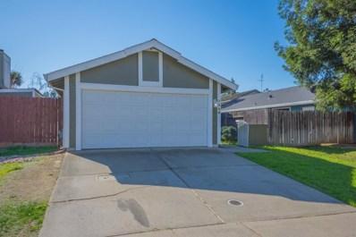 7048 Plume Way, Elk Grove, CA 95758 - MLS#: 18010984