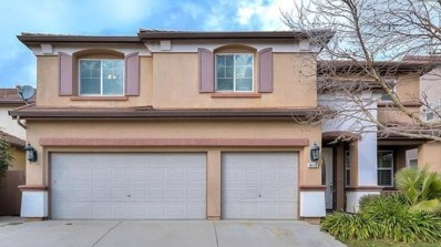 6113 Jefjen Way, Elk Grove, CA 95757 - MLS#: 18010990