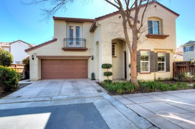 203 S Tranquilidad Street, Mountain House, CA 95391 - MLS#: 18010999