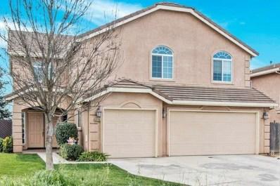 5548 Landon Lane, Riverbank, CA 95367 - MLS#: 18011006