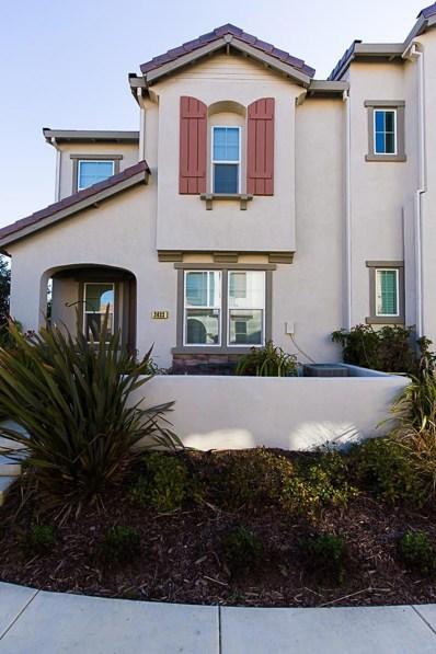3623 Cubre Terrace, Davis, CA 95618 - MLS#: 18011037