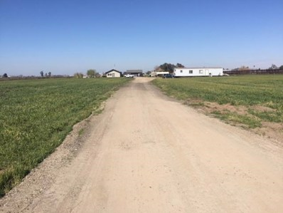 20262 4th Avenue, Stevinson, CA 95374 - MLS#: 18011040