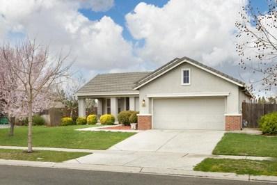 2126 Golden Gate Drive, Plumas Lake, CA 95961 - MLS#: 18011058