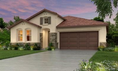 1565 Mayweed Drive, Los Banos, CA 93635 - MLS#: 18011080