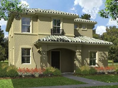 7885 Balsam Willow Lane, Sacramento, CA 95828 - MLS#: 18011097
