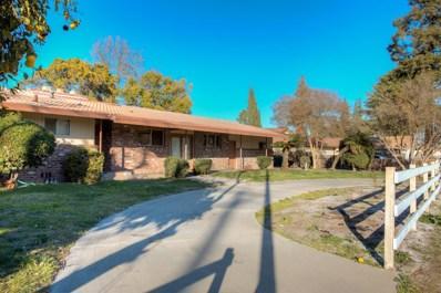 891 Pedras Road, Turlock, CA 95382 - MLS#: 18011109