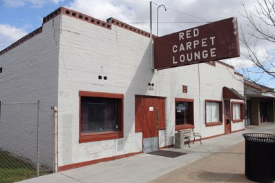 3319 Santa Fe Street, Riverbank, CA 95367 - MLS#: 18011117