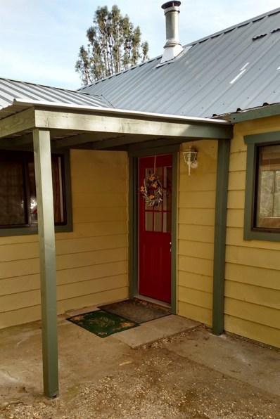 403 Pleasant Street, Colfax, CA 95713 - MLS#: 18011160