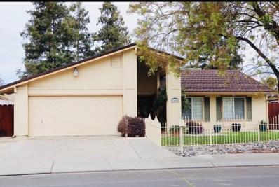 1605 Carlisle Avenue, Modesto, CA 95356 - MLS#: 18011164