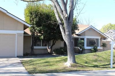 3109 Neptune Way, Modesto, CA 95355 - MLS#: 18011180