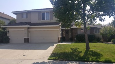 1771 Allenwood, Lincoln, CA 95648 - MLS#: 18011191