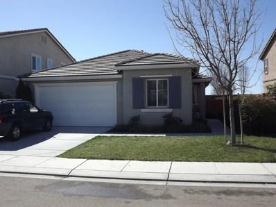 1659 Image Drive, Manteca, CA 95337 - MLS#: 18011250